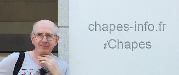 Edito Chapes-infos.fr