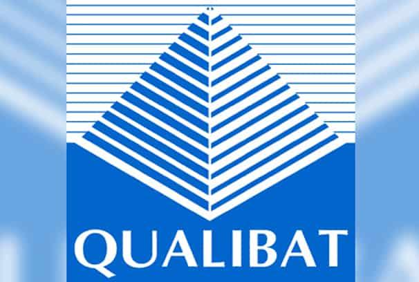 En 2016 : Certification Qualibat en hausse