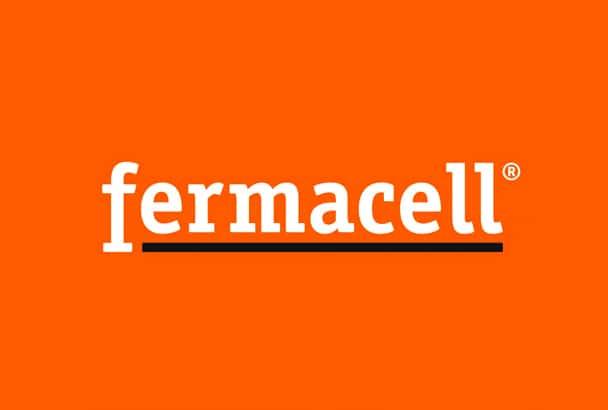 Fermacell, filiale de Xella a été rachetée par l'industriel australien James Hardie. [©Fermacell]