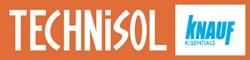 Partenaire Technisol