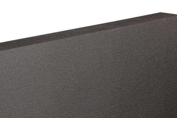 Knauf XTherm Sol Th30 est compatible avec les planchers chauffants (PCBT et PRE). [©Knauf]