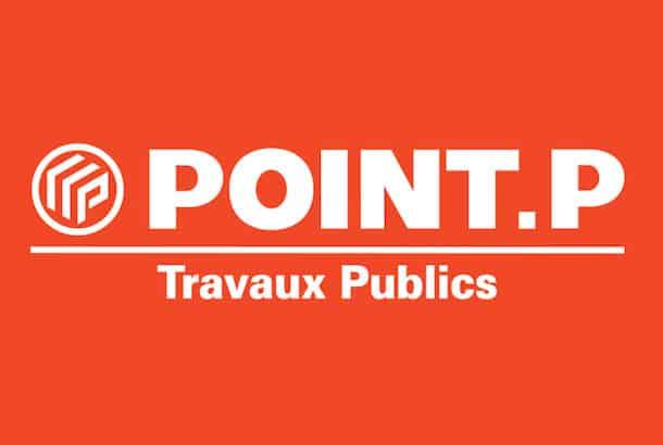 Saint-Gobain cherche à céder Point.P TP