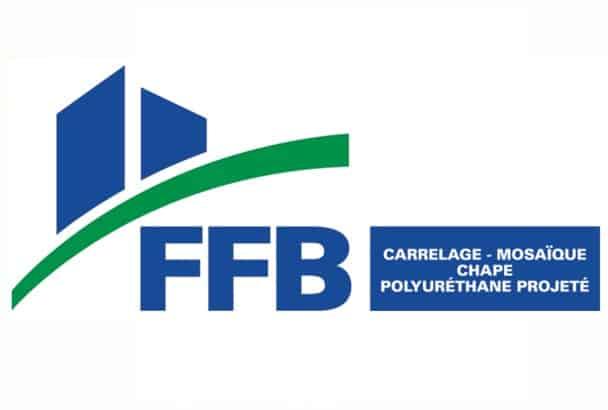 L'UNECB-FFB va devenir l'UNECP-FBB. [©Unecp]