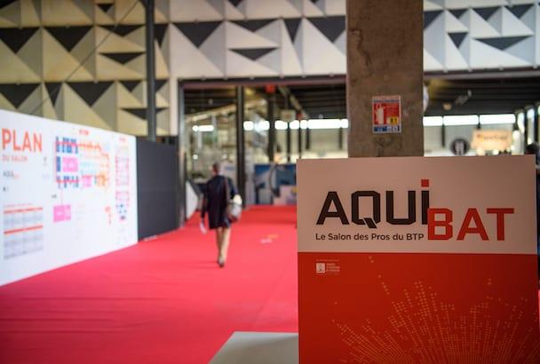 Aquibat a édité une boîte à outils juridiques. [©Aquibat]