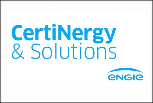 Certinergy & Solutions est à l'origine d'un Réseau Premium pour les acteurs du dispositif CEE.