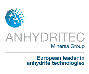 logo anhydritec