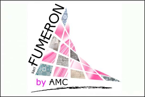 L'entreprise Fumeron fait désormais partie de l'entreprise AMC Construction. [©AMC Construction]