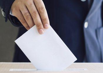 La FFB adresse 20 propositions aux candidats des municipales.