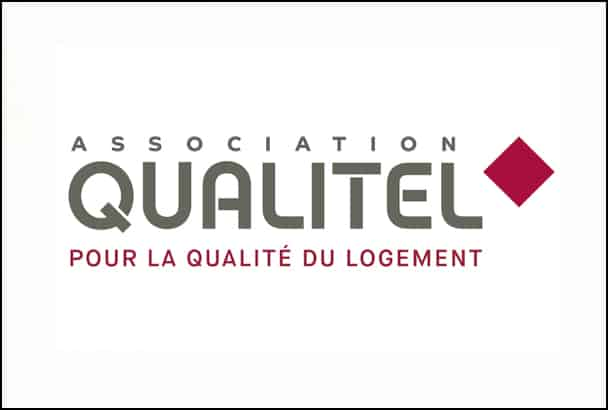 L'association a dévoilé son catalogue formation 2020. [©Qualitel]
