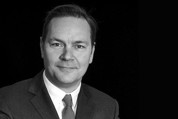 Patrick Abadie, président de Delville Management : « Nous ne sommes pas dans une crise de confiance ». [©Delville Management]