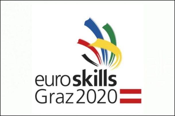Les prochains EuroSkils auront lieu à Graz, en Autriche. [©WorldSkills]