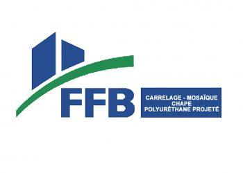 Christian Moricet a été élu à la présidence de l'UNecp-FFB. [©Unecp-FFB]
