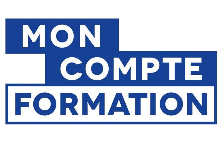 Le Compte personnel de formation (CPF) permet à chaque salarié de suivre l'évolution de ses droits à la formation. [©DR]