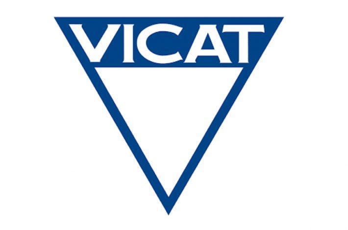 Vicat propose notamment le Flexiperf Ravoirage [©Vicat].