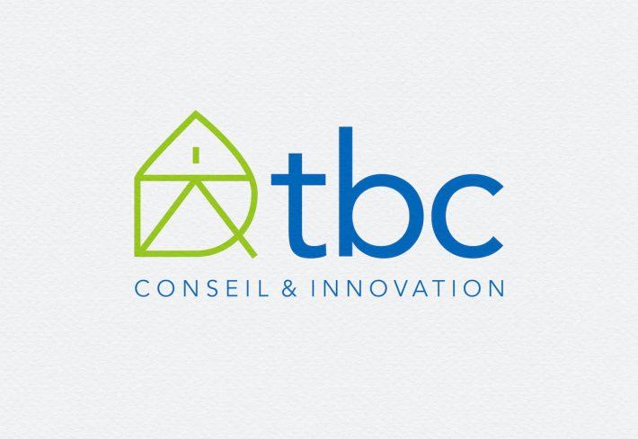 TBC estime à -7% le résultat de l'entretien rénovation en 2020. [©TBC]
