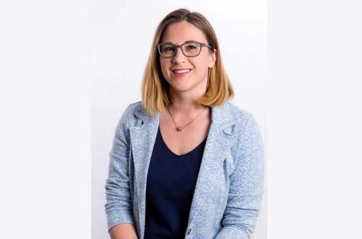 Le conseil d'administration de l'Alliance HQE-GBC vient d'élire Marjolaine Meynier-Millefert comme présidente. [©Alliance HQE-GBC]