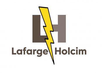 LafargeHolcim pourrait devenir Holcim tout court.