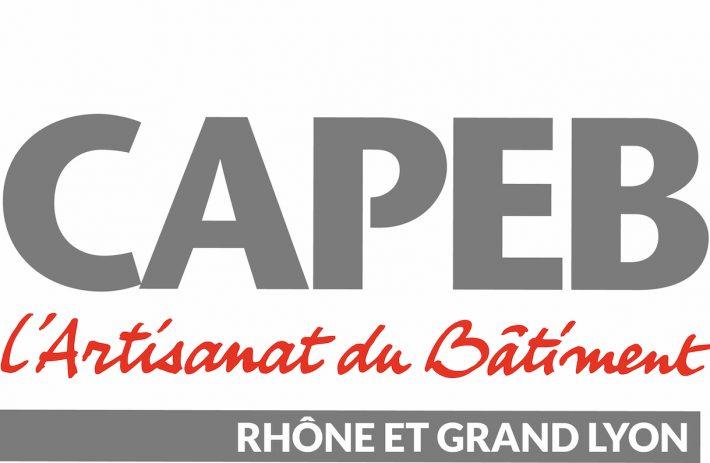La Capeb Rhône et Grand Lyon a créé l'Icre BTP. [©Capeb]