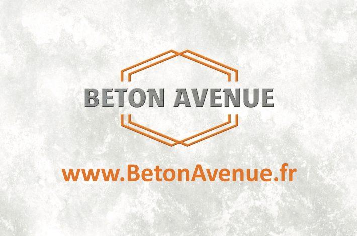 Béton Avenue propose à la vente des packs complets d'outils et d'accessoires pour la chape. [©Béton Avenue]