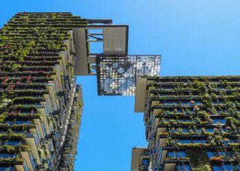 Placo dévoile sa boucle environnementale pour 2030 [©Satarek]