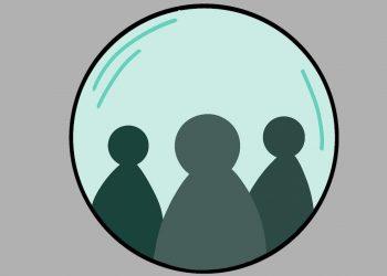 En matière de sécurité, l'employeur a une obligation de résultats, mais le salarié reste soumis à un devoir légal de prudence... [©DR]